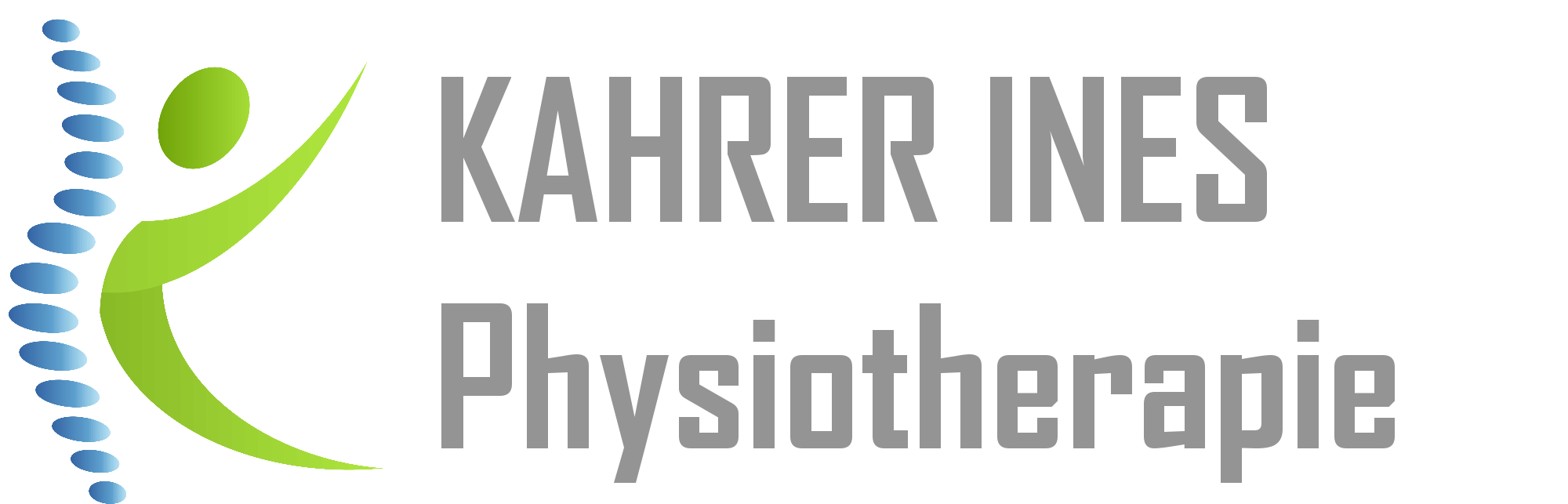 Kahrer Ines Physiotherapie